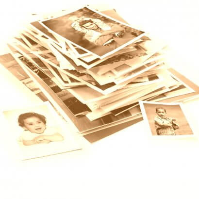 tlac fotiek online,online vyvolavanie fotiek